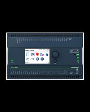 ddc controller