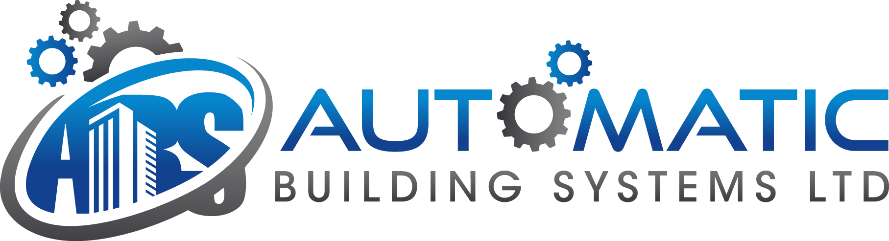 AUTOMATIC BUILDING SYSTEMS LTD